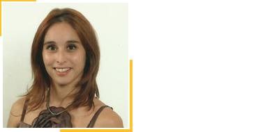 Ana Margarida Santos