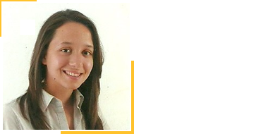 Susana Silva