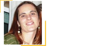 Andrea Moniz