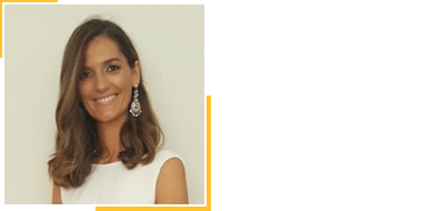 Leandra Azevedo