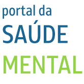 Portal da Saúde Mental