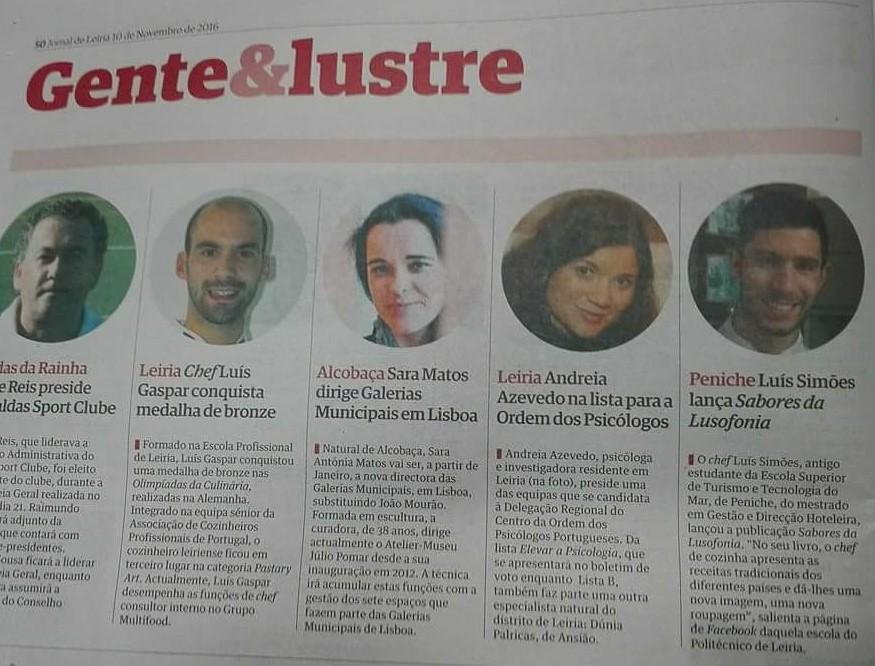jornal_de_leiria