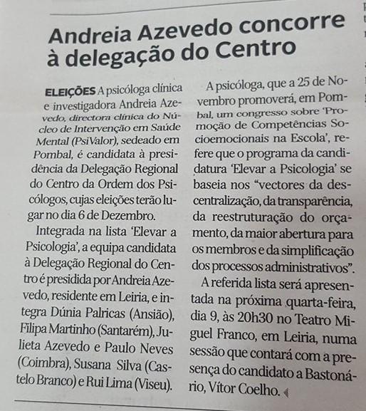 jornal_de_leiria_2
