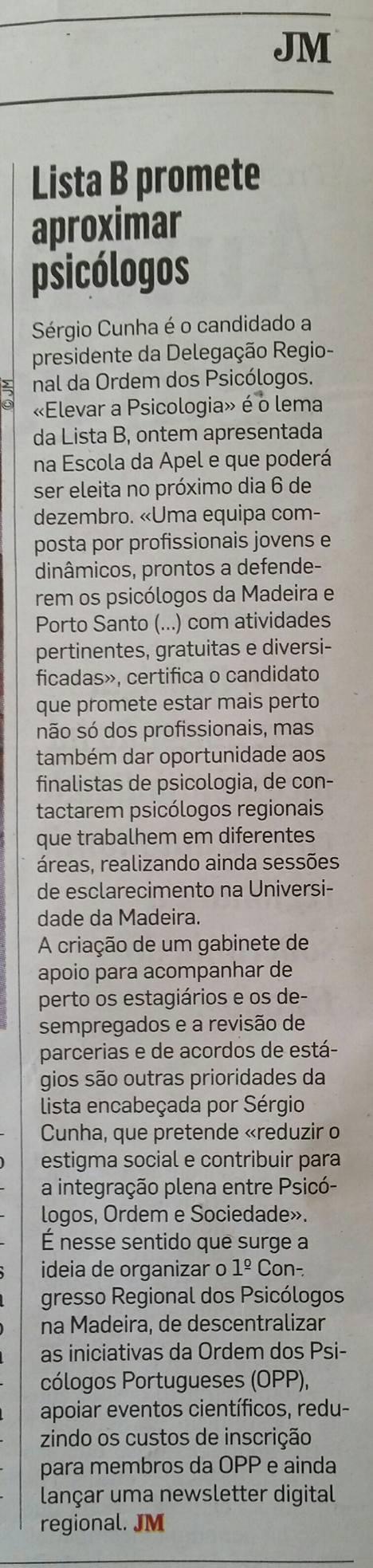 jornal_madeira-2