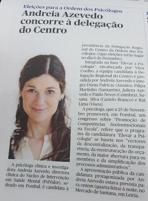 pombal_jornal