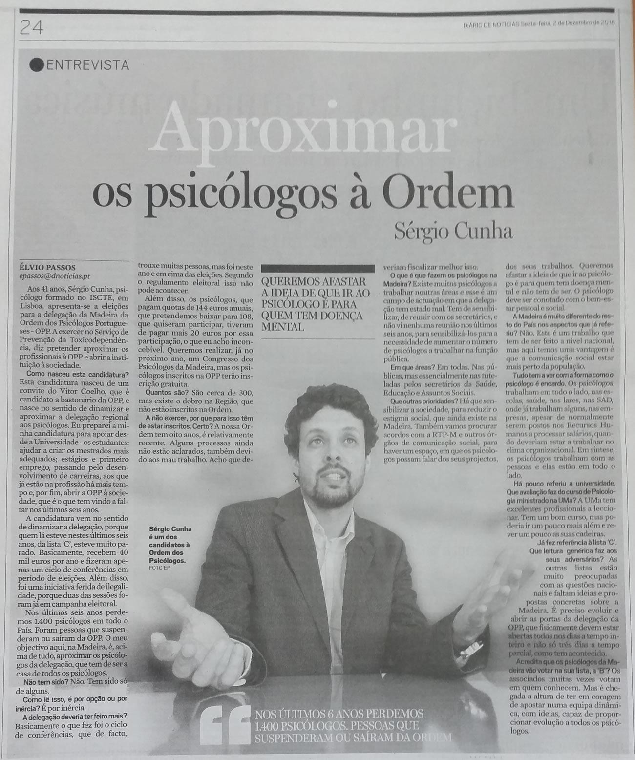diario_noticias_madeira