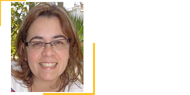 Sónia Ventura Teixeira