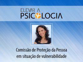 Comissão de Proteção