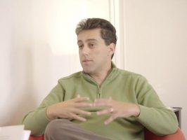 Entrevista a Vítor Coelho