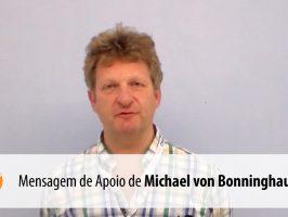 Apoio: Bonninghausen