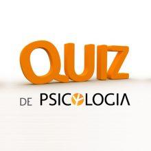 Lisboa: Quiz de Psicologia